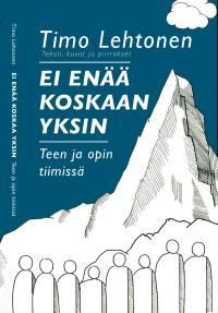 Kirjan_kansi