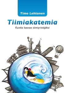 TIIMIAKATEMIA_KIRJANI_SUOMI