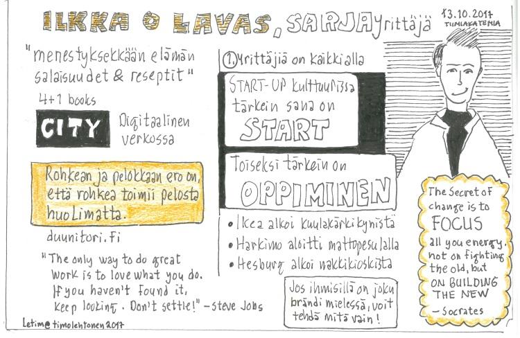 ilkka_lavas_1