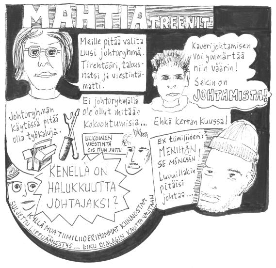 mahtian_treenit
